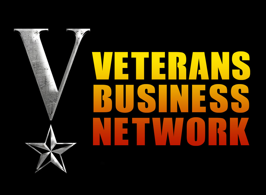Veterans Business Network (THEVBN)