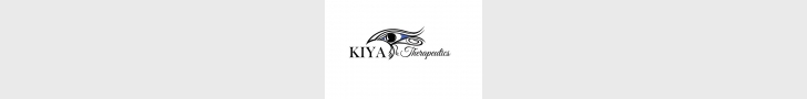 KIYA Therapeutics