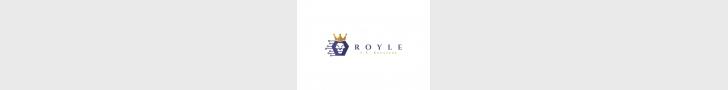 Royle IT Services