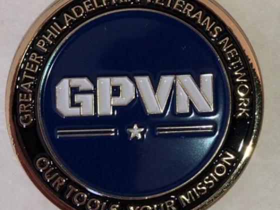 GPVN Coin