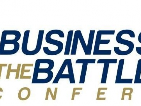 Business Beyond the Battlefield