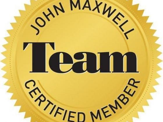 JMT Certified